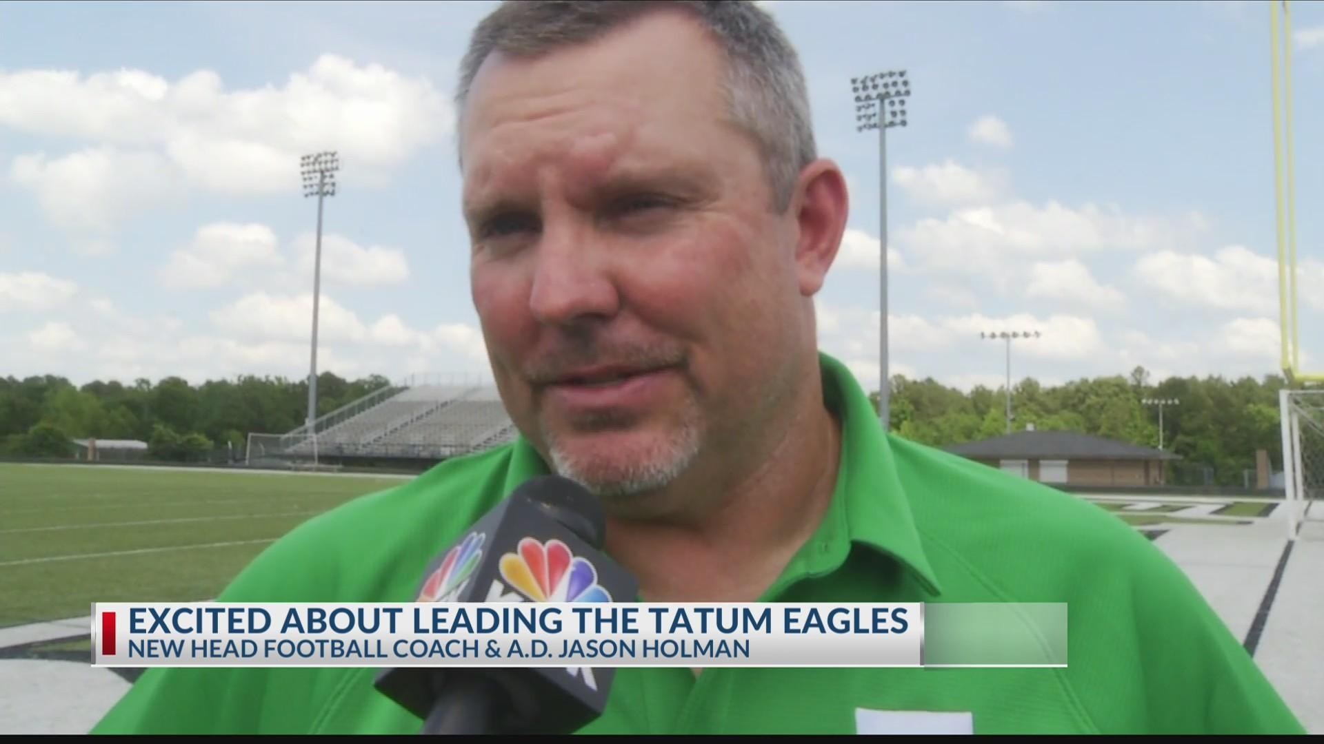New_Tatum_football_coach_Jason_Holman_wa_0_20190508041701