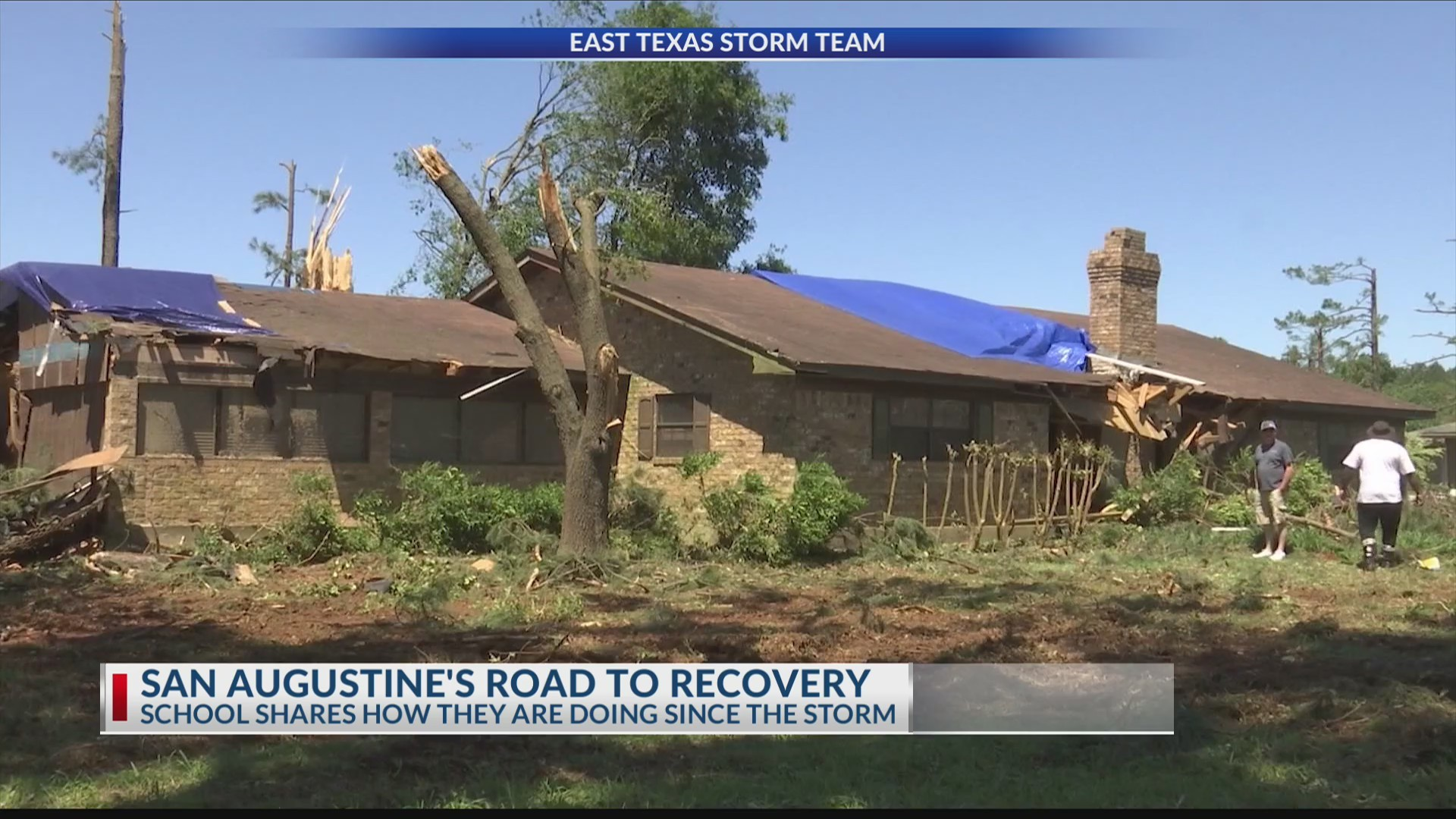 ON_THE_ROAD_TO_RECOVERY__San_Augustine_r_9_20190511031611
