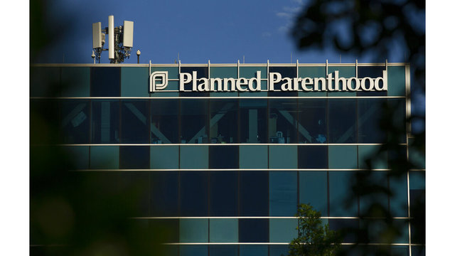 Planned Parenthood Texas_1557841670529