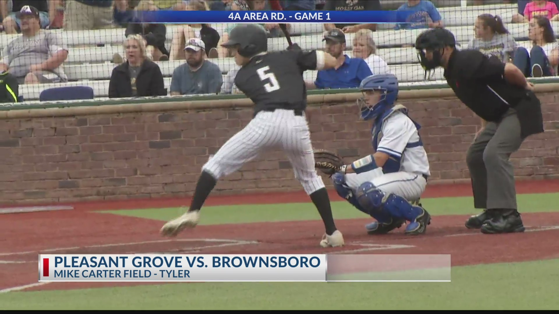 Pleasant_Grove_sweeps_Brownsboro__advanc_0_20190510040459