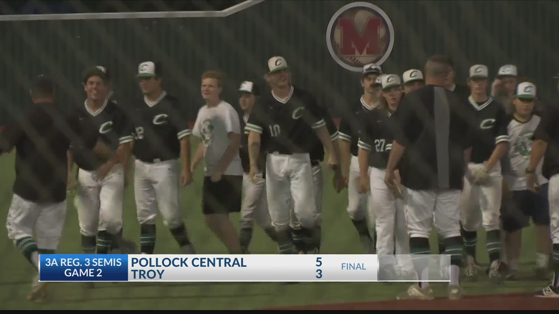 Pollock_Central_sweeps_Troy__heads_to_Re_0_20190525033917