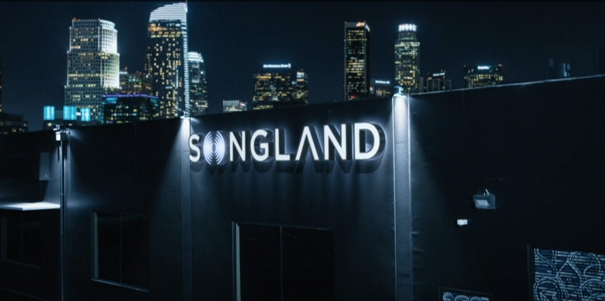 SONGLAND PREMIERE PIC_1559052963548.png.jpg