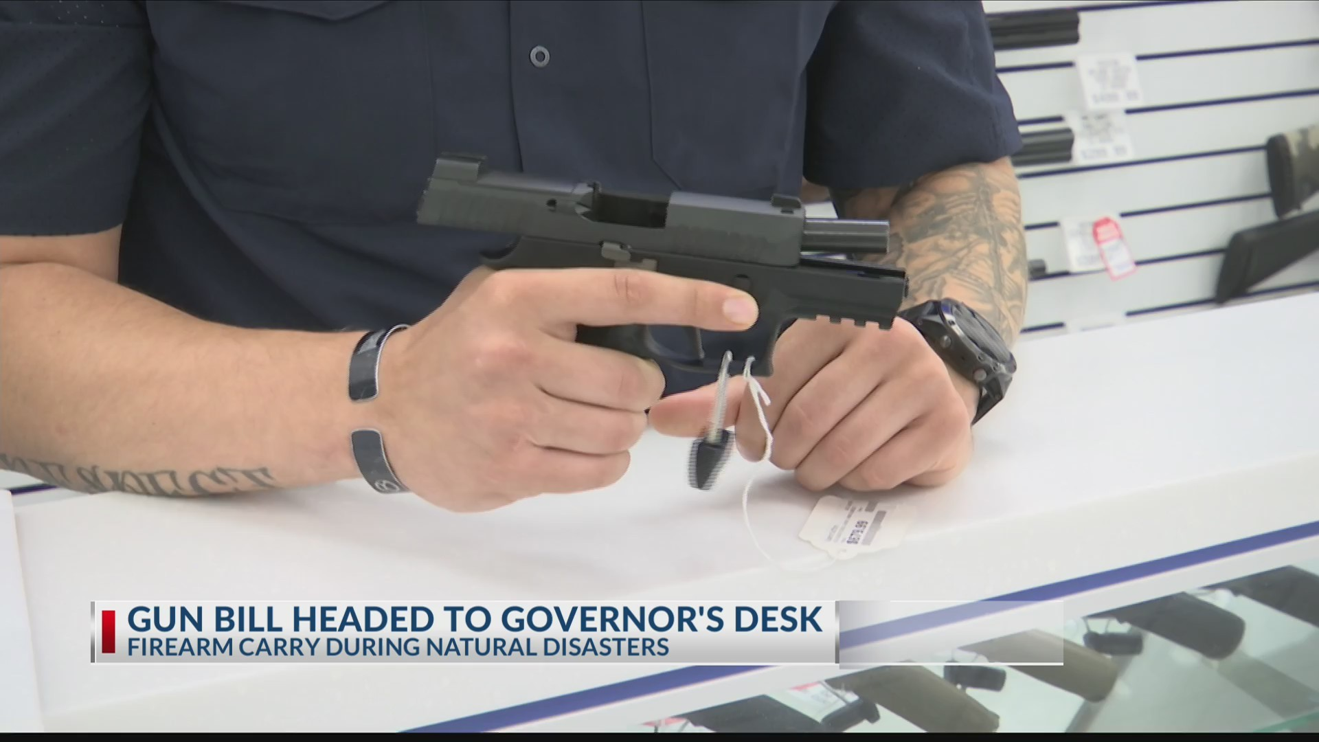 Texas_gun_bill_will_allow_firearm_carry__0_20190528232830