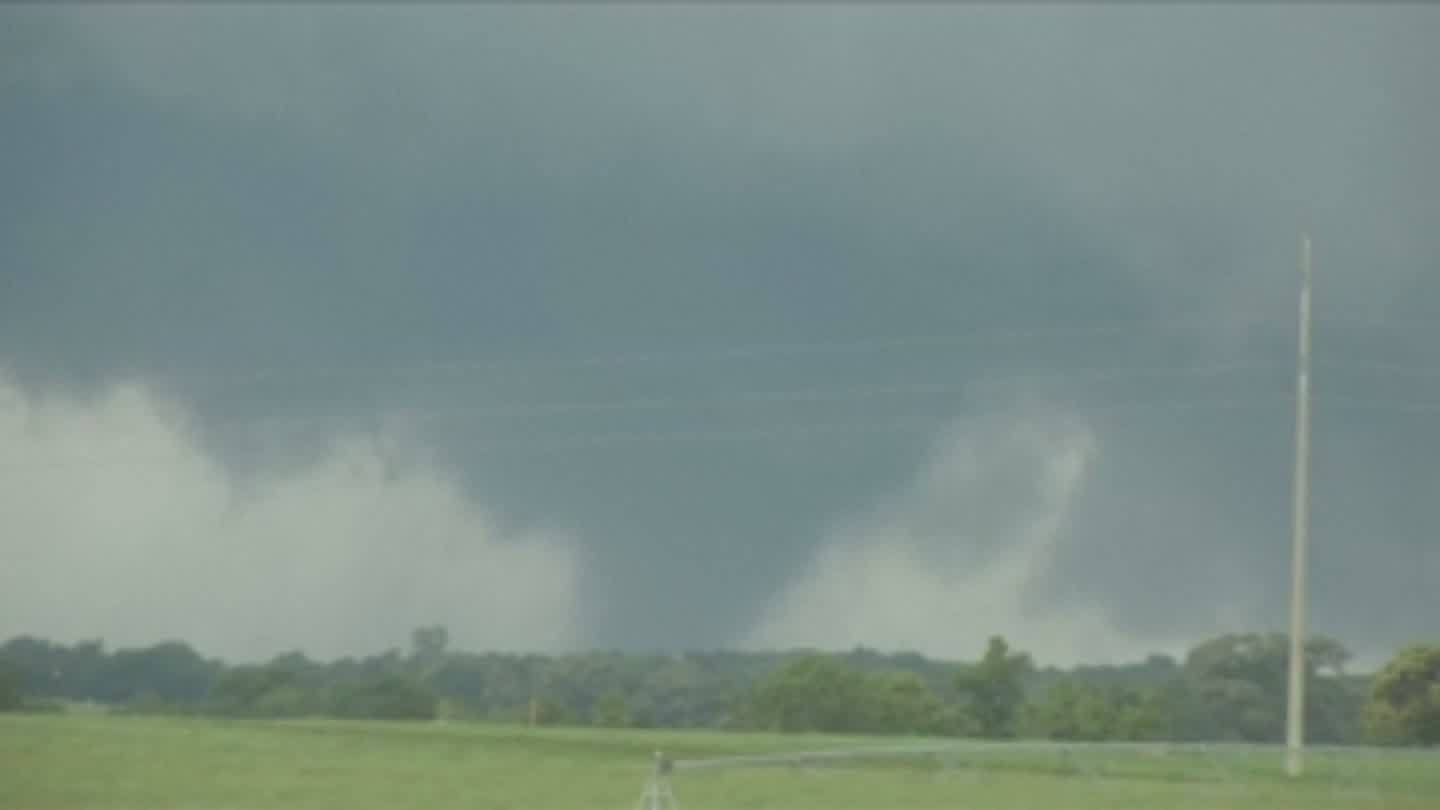 Witnesses_in_Canton_tornado_share_what_i_0_20190530162240