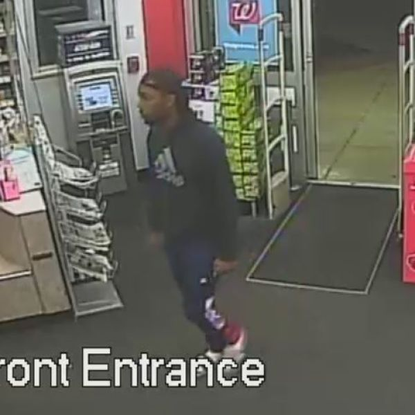 car thief 1_1559144273191.jpg.jpg