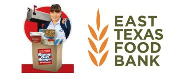 east texas food bank_1557155593159.png.jpg
