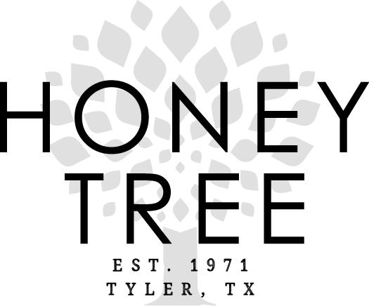 honey tree_1559227243972.png.jpg