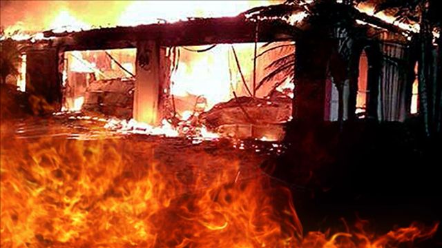 house fire_1556642171763.png.jpg