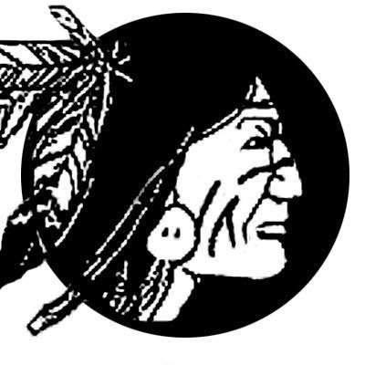 winnsboro isd logo_1557357044199.jpg.jpg