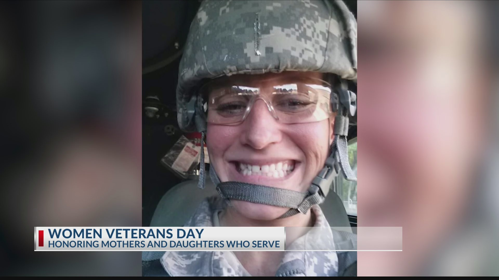 Tyler_pays_tribute_to_women_veterans_0_20190613030640