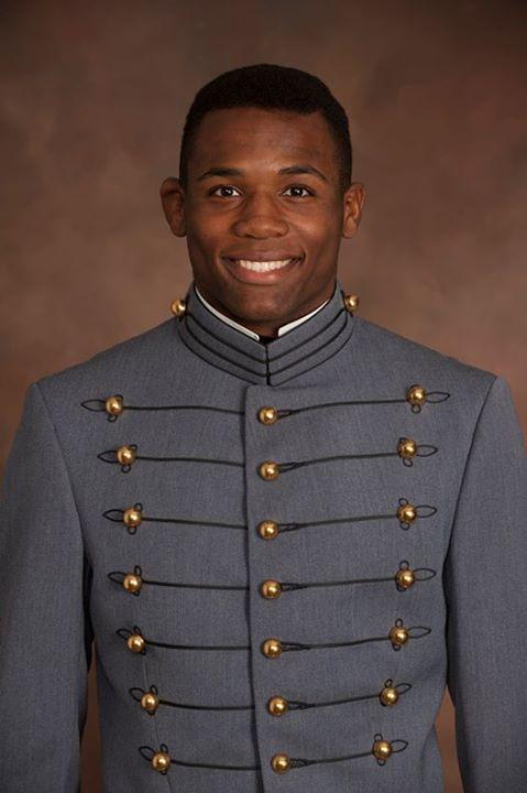 cadet_1559927898496.jpg