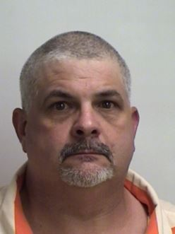 Former East Mountain Fire Chief indicted on theft charges of