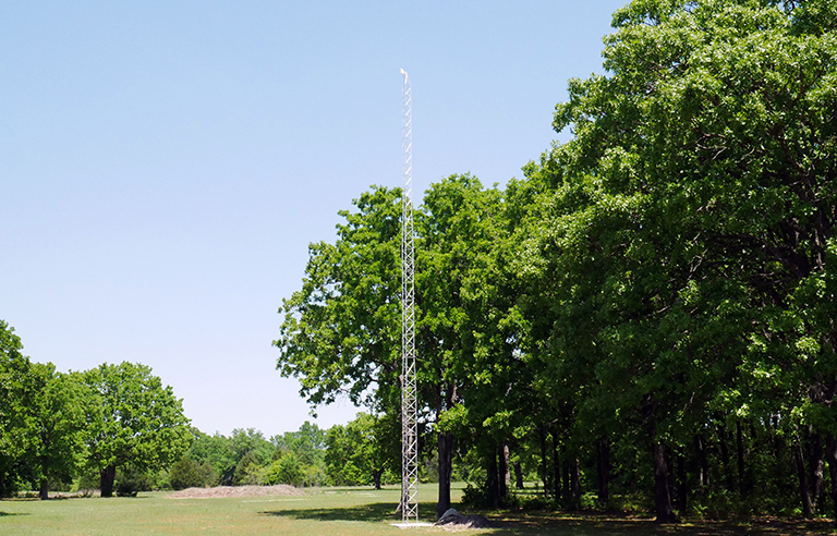 universal-tower