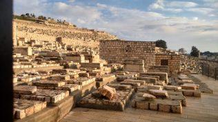 Jevrejsko groblje