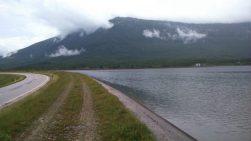 Buško jezero