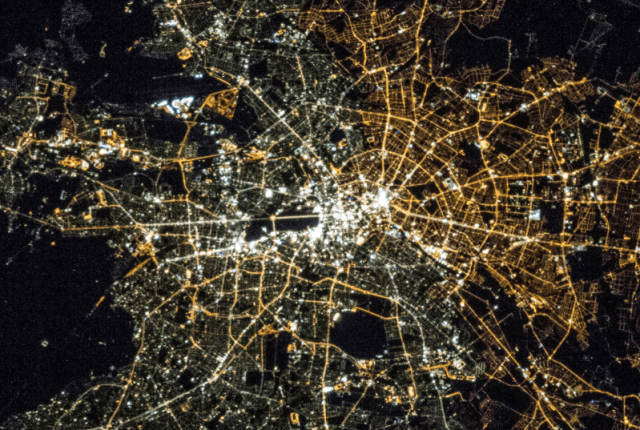 berlin_from_space