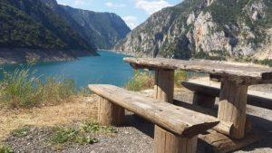Pivsko jezero
