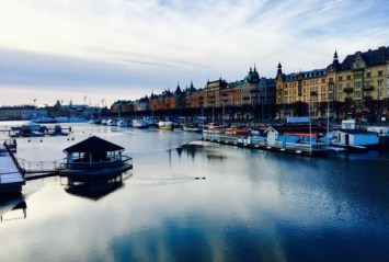what to do in stockholm norrmalm main stockholm city buildings sweden