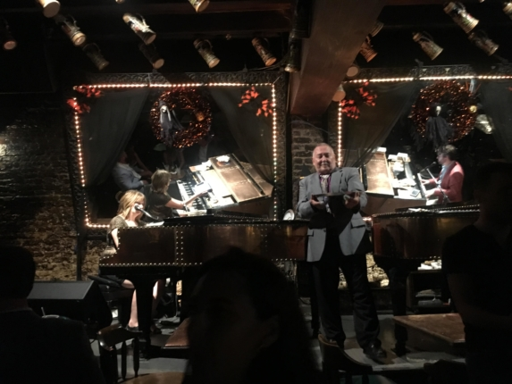 Best Things To Do In New Orleans bourbon street new orleans pat o briens