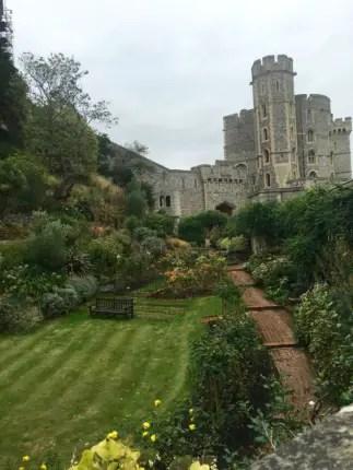 best things to do in london windsor castle