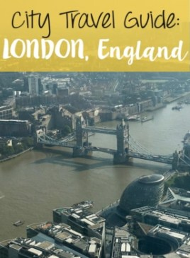best things to do in london pinterest pin london england
