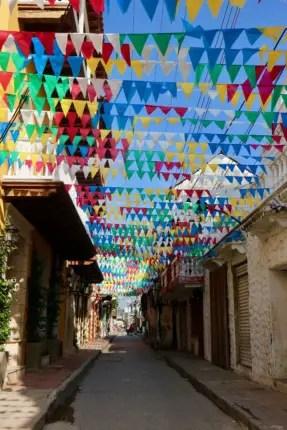 getsemani 4 days in cartagena colombia