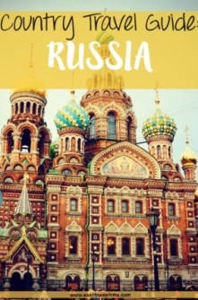 traveling to russia pinterest