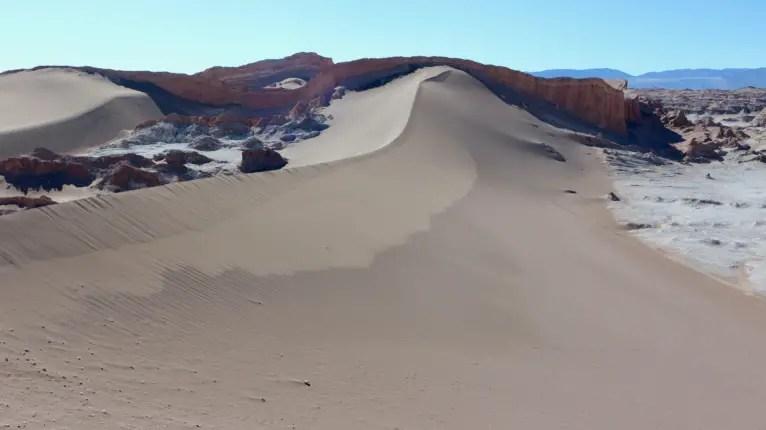 moon valley atacama desert 9