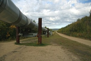 Mariner East Pipeline in Chester County – Are Our Elected Public Officials Doing Enough?