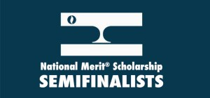 Conestoga is No. 1 in Pennsylvania for National Merit Semifinalists!