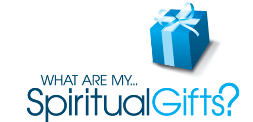 Spiritual-Gifts-Survey