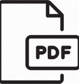 pdf_adobe_acrobat-512