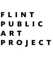 "Flint Public Art Project evolving to local leadership, ""Motion in Play"""