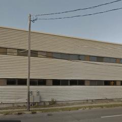 "Former Dort Motor Car Company factory eyed for ""makerspace"""
