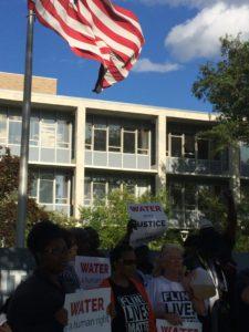 Flint Charter Revision proposes ethics, finance changes:  Feb. 25 public meeting set