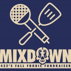 "Flint Local 432's ""Mixdown"" bringing culinary talent for Friday celebration"
