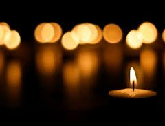 """MADD """"Vigil of Remembrance and Hope"""" set for Dec. 10"""