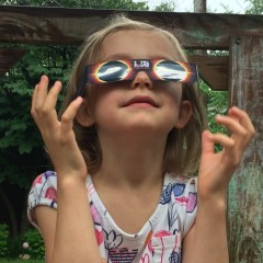 Solar eclipse big day is coming: Here's how to see it in Flint