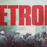 Detroit 1967:  a movie, a book, and a searing memory of when the riots hit Flint