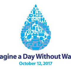 """Commentary:  """"Day Without Water"""" suggests """"Flint Strong Stones"""" will not be silenced"""