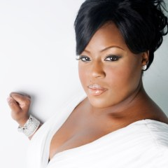 "Flint's ""Idol"" Lakisha Jones, Flint Symphony coming to Whiting Jan.13"