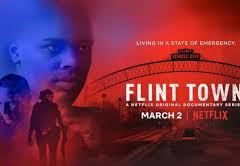 """Review: City's crime, race, politics all in the lens of compelling, humanizing """"Flint Town"""""""