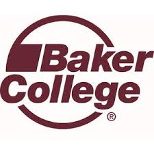 """Commentary Part One:   Is Baker College delivering """"college in a can?""""  Why one Baker faculty member quit"""