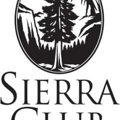 "Sierra Club Nepessing presents ""Politics of the Environment"" March 14"