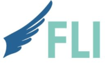 Flint Registry, built to monitor, link and advocate for community health, gears up for September launch