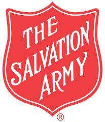 News Brief: Salvation Army seeking bellringers for Nov. 9-Dec.24