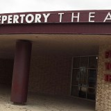 "Flint Repertory Theatre presents ""The Wolves,"" for teens and adults, through Feb.17"