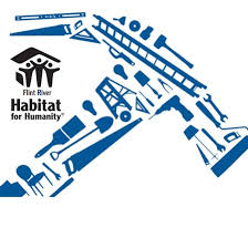 "News Brief: Help Habitat for Humanity on ""Giving Tuesday"" Tool Drive"