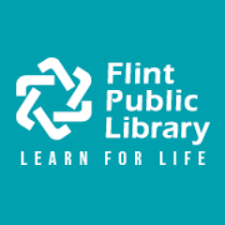 "News Brief: ""Deep Fried Pickle Project"" among December events at Flint Public Library"