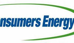 Heating bill assistance available now through Consumers Energy CARE program
